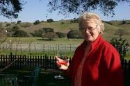 Mum - Feb 2006
