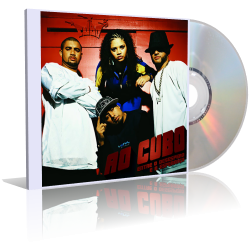 cds gratis, baixar, discografias, cds gratis, cds completos, musicas completas, download de musicas, som sem limite