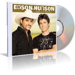 Edson+e+Hudson+Galera+cora%C3%A7%C3%A3o Baixar - Discografia - Edson e Hudson
