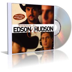 Edson+e+Hudson+Romanticas Baixar - Discografia - Edson e Hudson