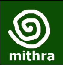 MITHRA