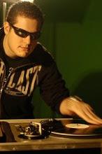 DJ JOE K