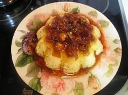 cocinando con susi y lara