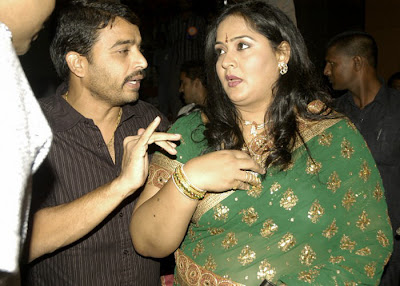 Actress Radha Family http://webtagon.blogspot.com/2011/09/actress-radha-wiki-family-photos.html