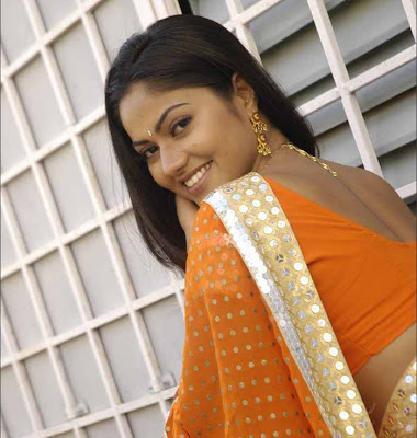 Suhasini Actress in tollywood