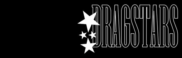 DRAGSTARS