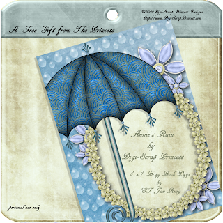 http://www.digiscrapprincess.com/2009/07/annies-rain-brag-book-pg-3-by-jan.html