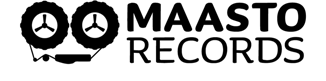 Maasto Records