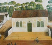 130 ANIVERSARIO. CASINO MINERO DE THARSIS
