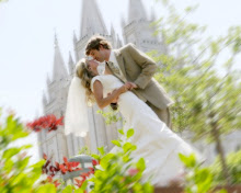 Wedding Day 06.02.2007