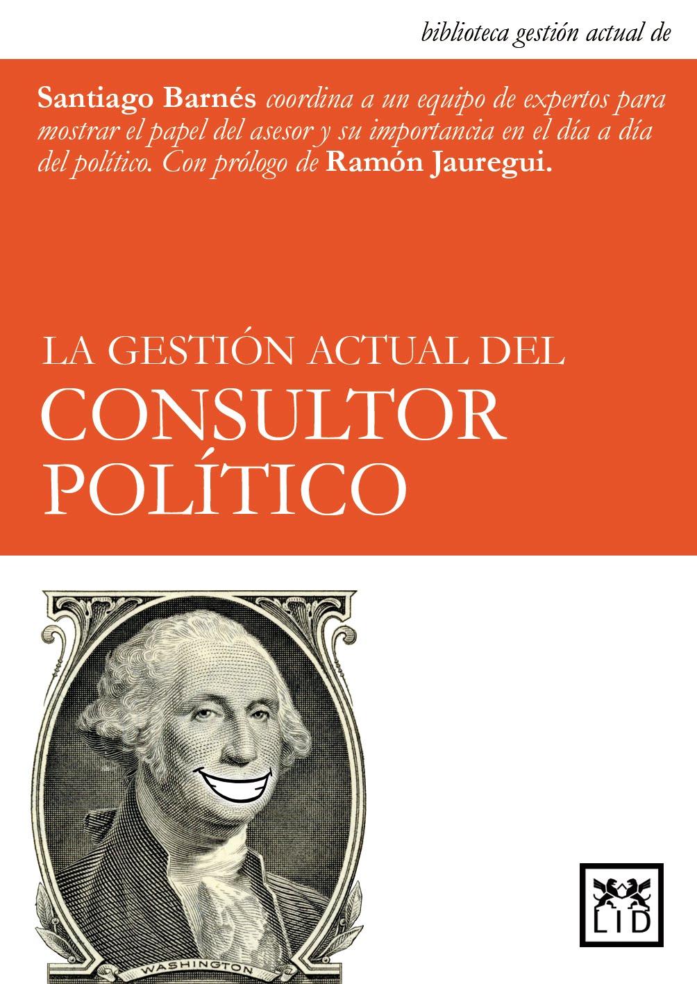 manual politico actual