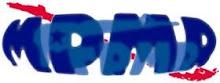 WEB Movimiento Patriotico Manuel Rodriguez