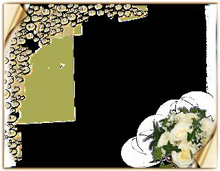 Wedding Frame   PNG   1.27 MB       Wedding Frame   PNG   3 ...