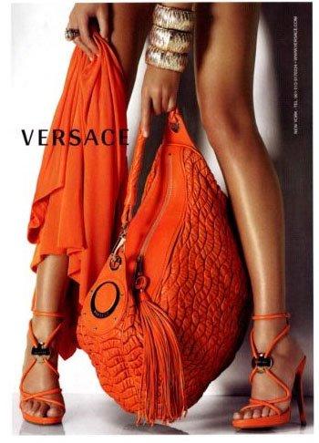 versace - ♥ Fashion Princess ♥