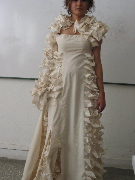 2005 olu2BC692um2Bkolesiyonu - ♥ Fashion Princess ♥