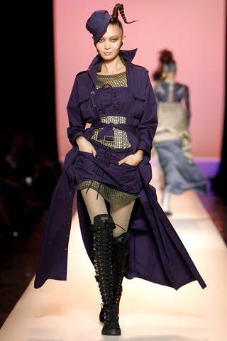 jeanpaulg2010s - ♥ Fashion Princess ♥