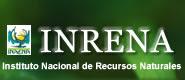 INRENA - Instituto Nacional de Recursos Naturales