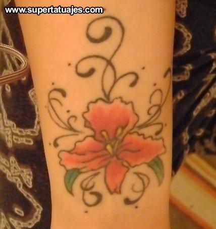 tatuaje en el tobillo. disenos tatuajes hadas. tatuajes en el tobillo.