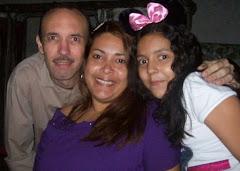 Eu, Shirler e Paula