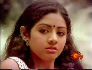 sreedevi hot actress mallu desi queen of india