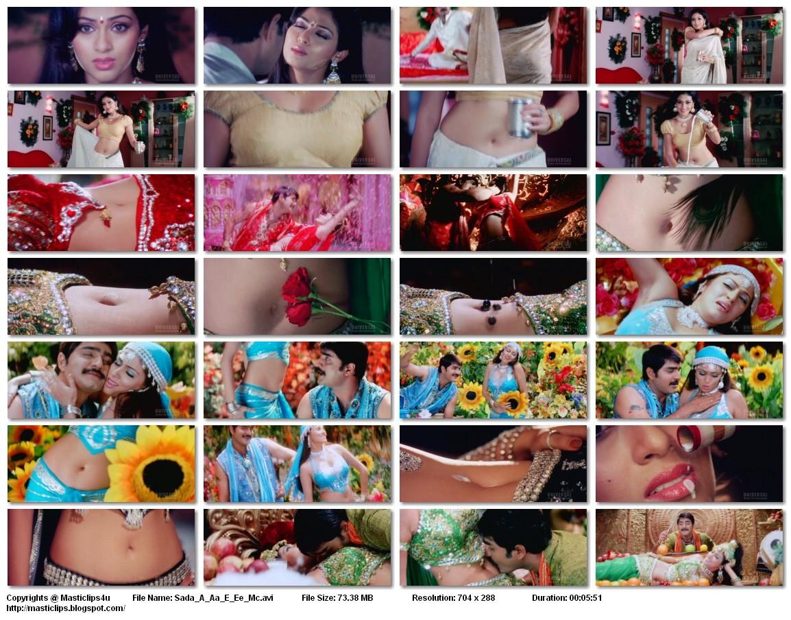 http://4.bp.blogspot.com/_k936YJKWxuM/S8BlrOOJv-I/AAAAAAAAG58/vq6emjjP1OA/s1600/Sada_saree_drop_navel_exposed.jpg