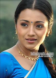 about trisha krishnan tamil actress trisha real name trisha