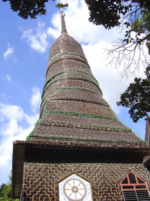 wat+lan+kaut+thai+temple_small_6_beer_bottles