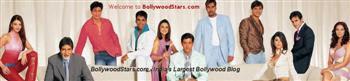 download hindi-bollywood-hot-video-songs