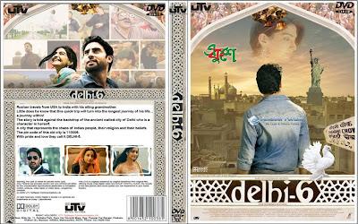 delhi six video songs download-beautiful bacchan amitabh