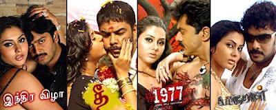 naimithas hot movies are in queue-bikini model-tamil actress