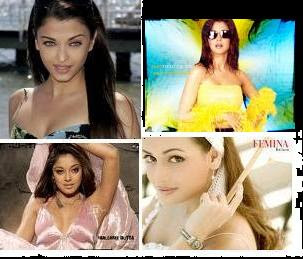 aishwarya rai hot video songs bollywood actress
