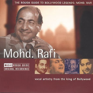 Golden hit melodies of old hindi mp3 songs md rafi gsv films