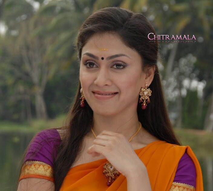Telugu Movies Download Mp