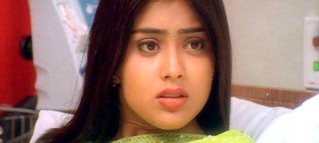 Santosham HD DTH Rip Telugu Mp4 Video Songs