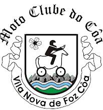 [Logo4.jpg]
