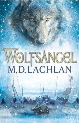 wolfsangel md lachlan