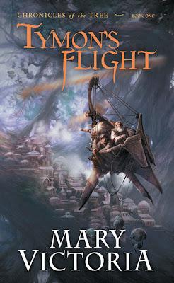 tymons flight victoria