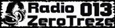Radio Zero Treze