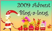 2009 Advent Blog-a-long