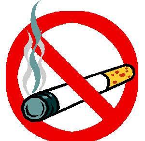 http://4.bp.blogspot.com/_k9Xk0WEWy9g/S_2ALi3CJ7I/AAAAAAAAAYU/hW5jLAuT1YY/s1600/Berhenti+Merokok.jpg