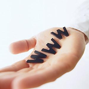 http://4.bp.blogspot.com/_k9Xk0WEWy9g/TDSsXvTnRKI/AAAAAAAAA0w/uXcC-DFvB_k/s1600/sejarah+internet.jpg