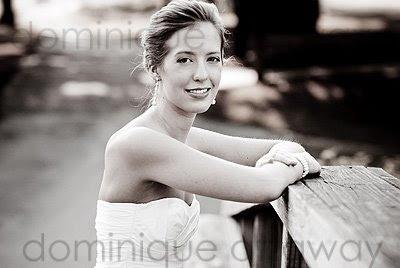 Coren moore real weddingsreal weddingkathy karl cheap for Wedding dresses charlottesville va