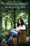 ISIDORA EDICIONES-Puedes comprarlo en Google Books Los cuentos de Rosa en francés.