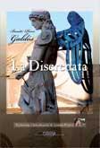 La Diseredata-Edición en italiano de la novela Pérez Galdós. Traducida por Assunta Polizzi