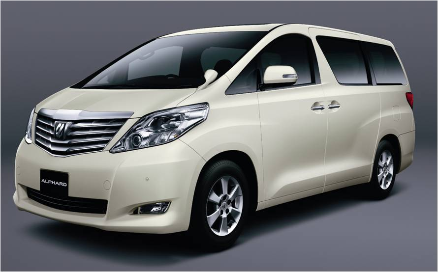 All new toyota alphard 2017 hybrid concept release 2016newcarmodels 2017 2018 best cars reviews