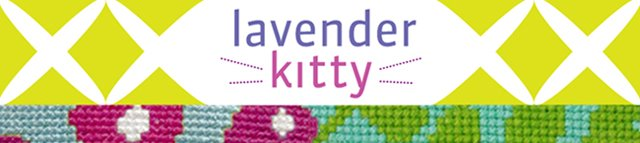 lavenderkitty