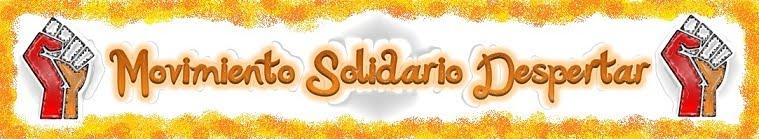 Movimiento Solidario Despertar