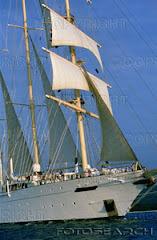 Celebrate a proud maritime history