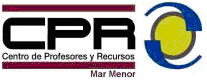 BLOG DEL CPR MAR MENOR