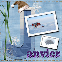 http://creationsdigitalesdorys.blogspot.com